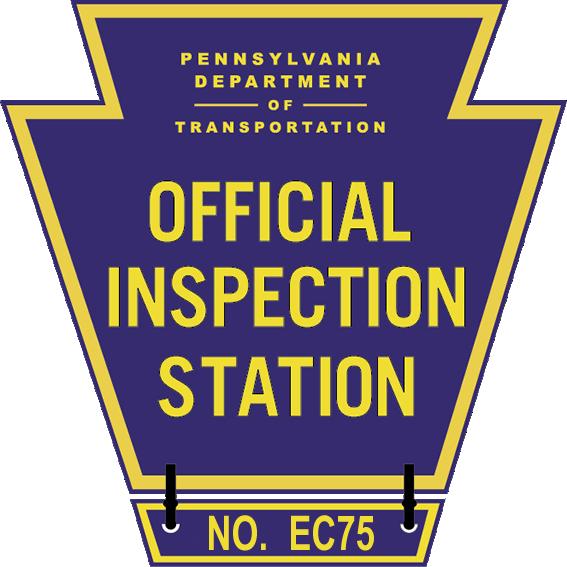 InspectionKeystonePlate.1